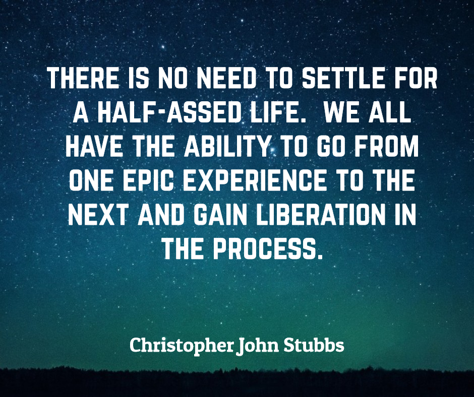 how-to-become-success-ascend-your-limits-chrisopher-john-stubbs-entrepreneurs-business-consulting-living-a-better-life-changing-your-life-how-to-be-happy-Motivation